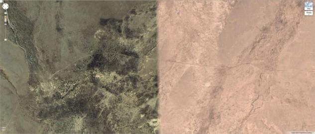 juxtaposition-temps-google-earth-02