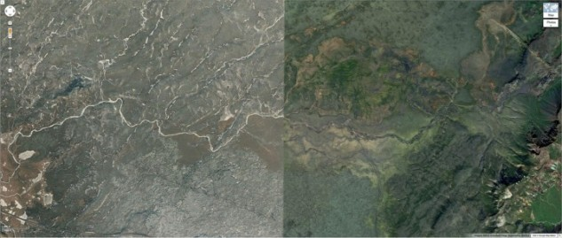 juxtaposition-temps-google-earth-03