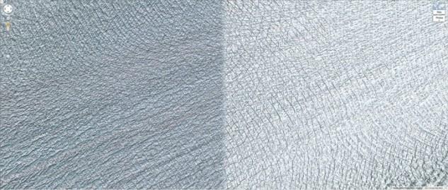 juxtaposition-temps-google-earth-06
