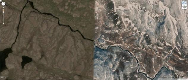 juxtaposition-temps-google-earth-08