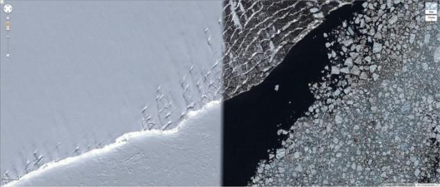 juxtaposition-temps-google-earth-09