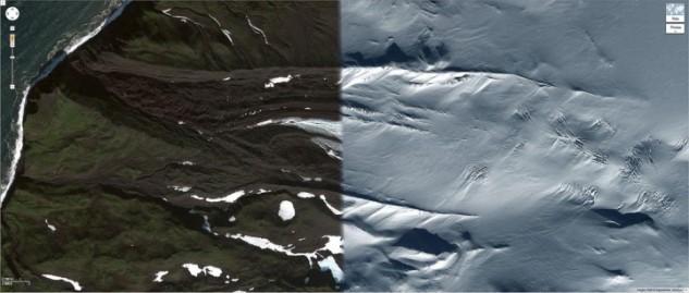 juxtaposition-temps-google-earth-10