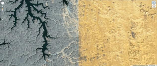 juxtaposition-temps-google-earth-11