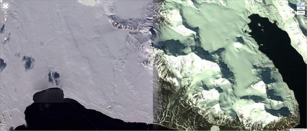 juxtaposition-temps-google-earth-12