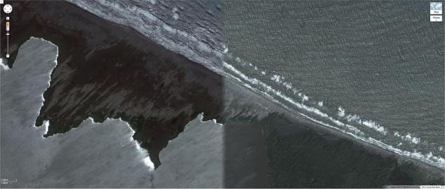 juxtaposition-temps-google-earth-13