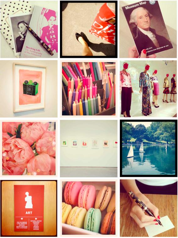 katie-armour-new-york-instagram