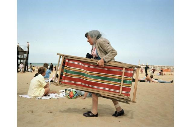 life's a beach13