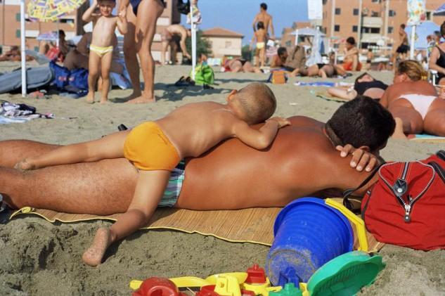life's a beach15