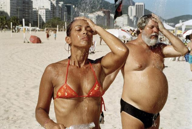 life's a beach20