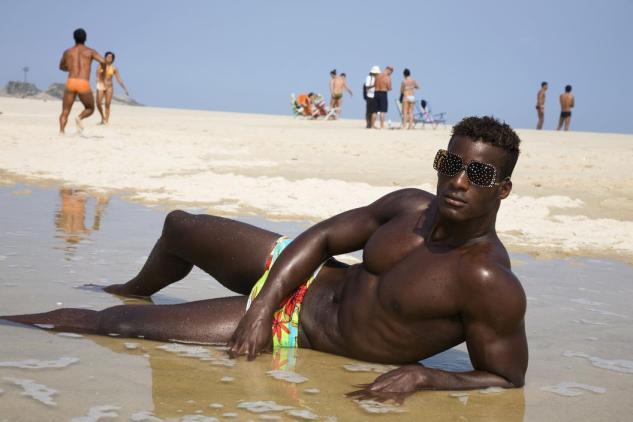life's a beach23