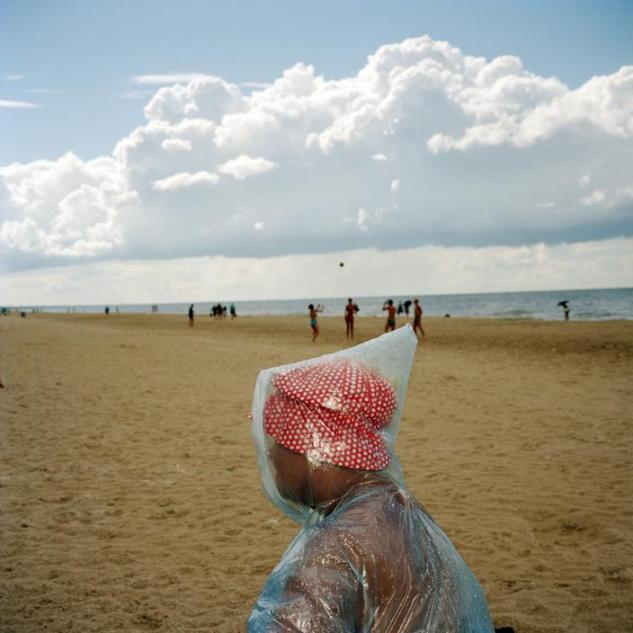 life's a beach24