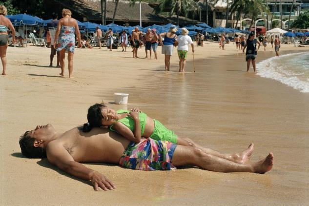 life's a beach25