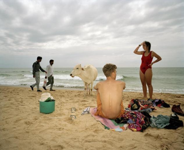 life's a beach27