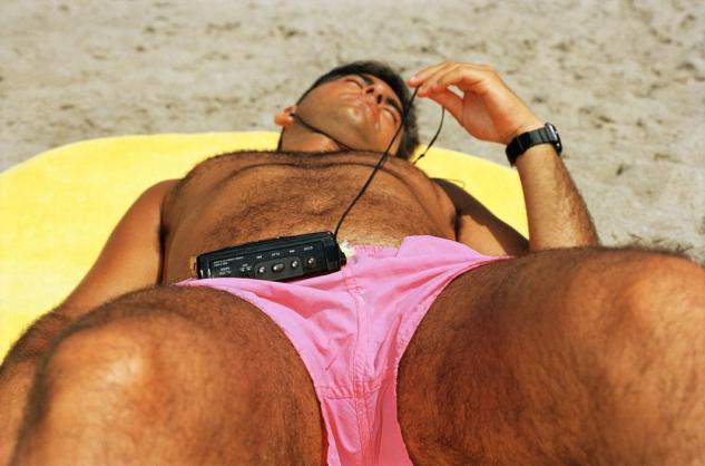 life's a beach28