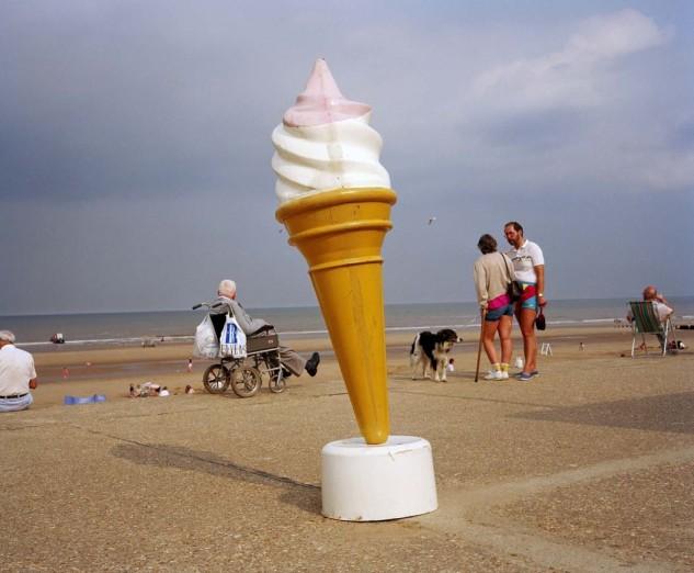 life's a beach5