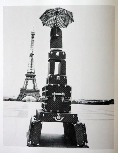 Louis Vuitton Histoires (3)