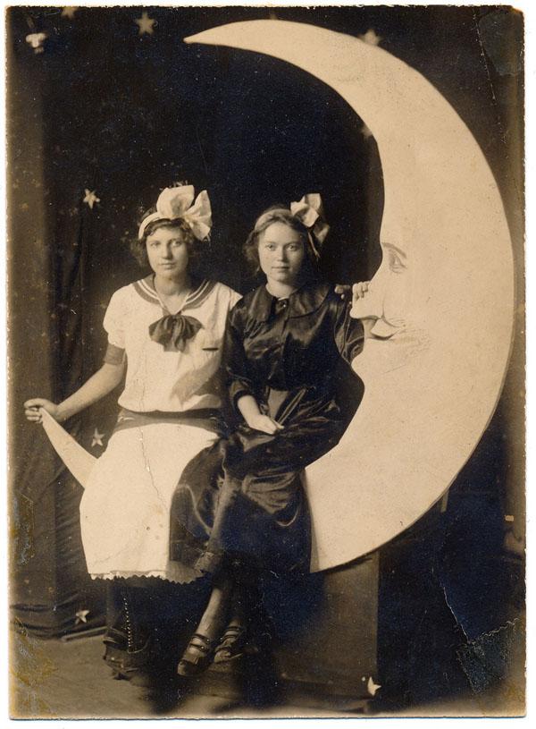 Paper-Moon-8