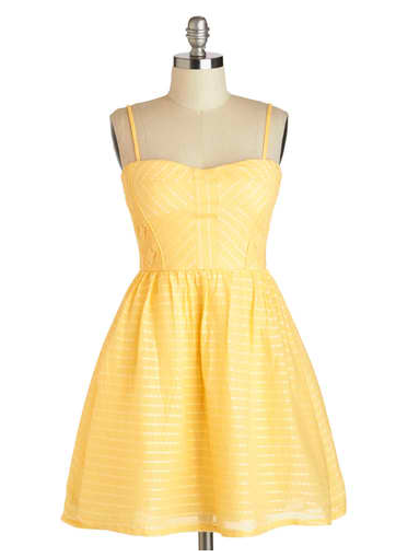 picnic me up dress