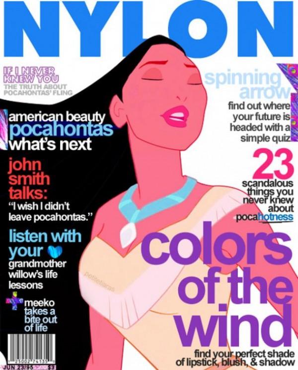 princess_magazine_10