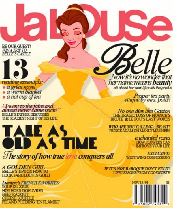 princess_magazine_2