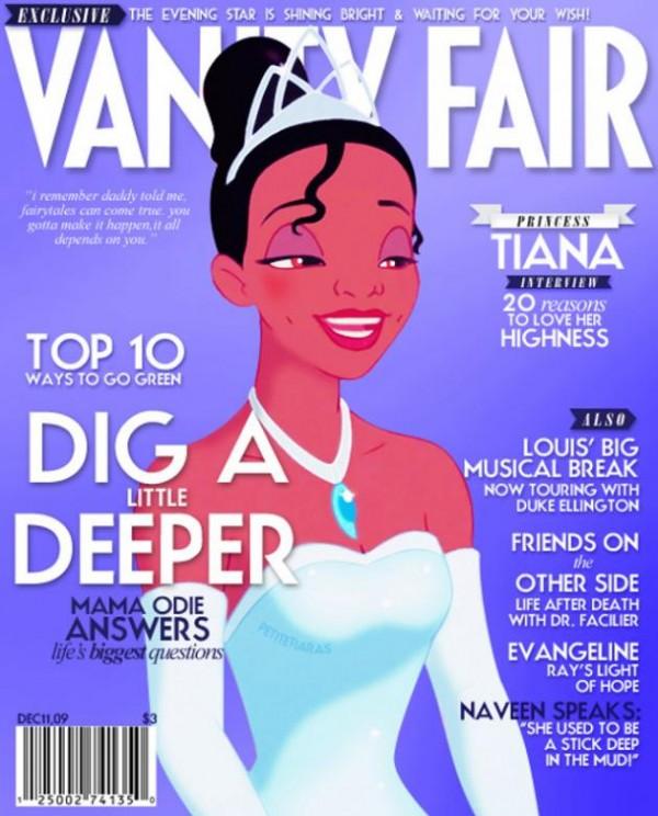 princess_magazine_5