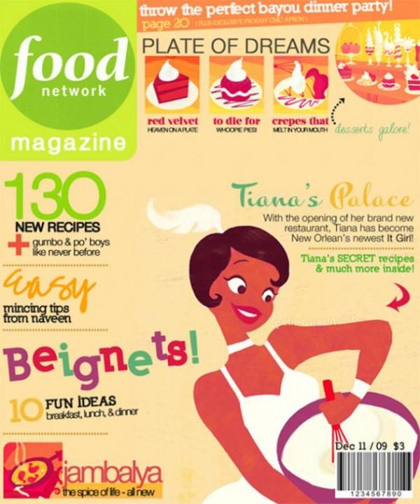 princess_magazine_7