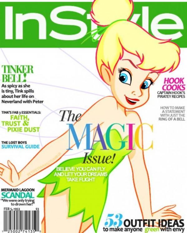 princess_magazine_8
