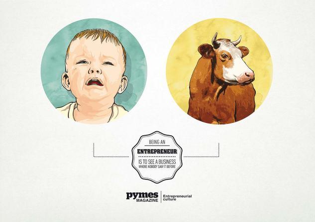 PymesMagazine_Milk