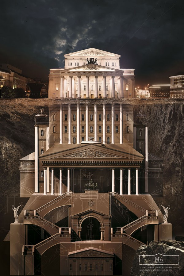 Schusev-State-Museum-of-Architecture-Advertising-Campaign-181-600x900