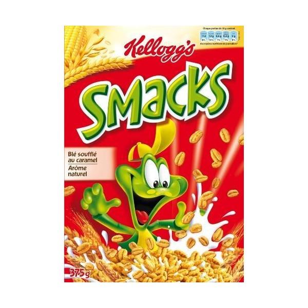 smacks3