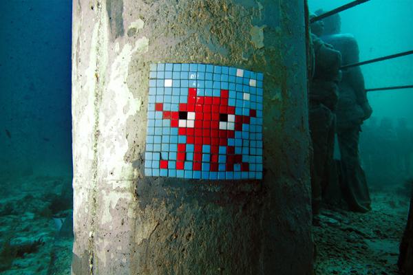 space_invader17