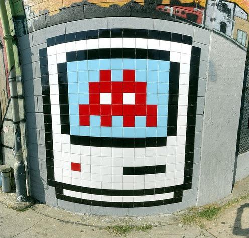 space_invader22