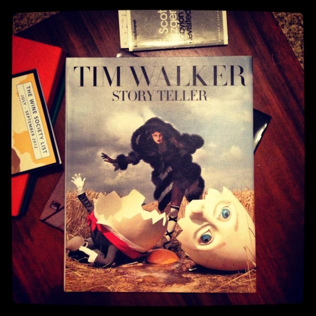 tim-walker-book