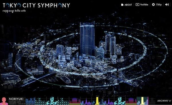 tokyo-city-symphony-2