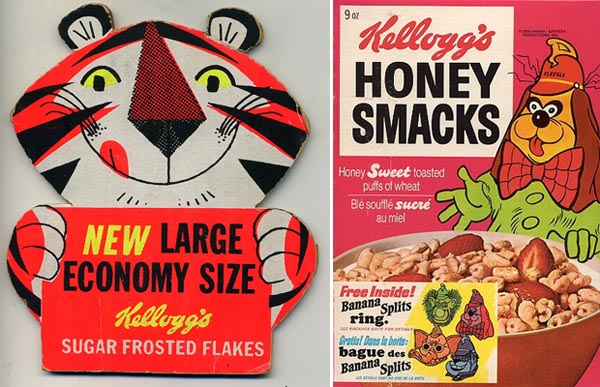 vintage-kelloggs-packaging