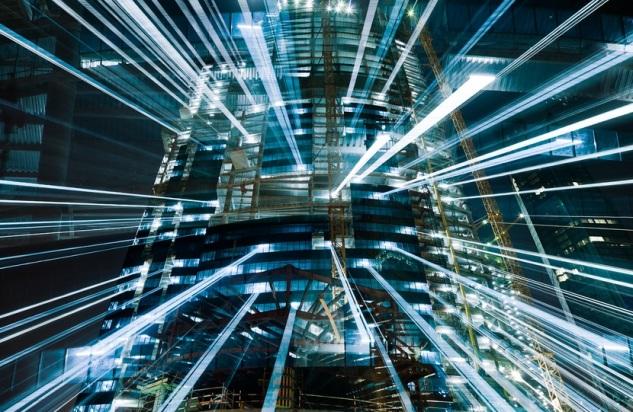 zoom-urbain-09