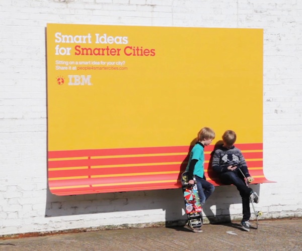 2-IBM-Ogilvy-people-for-smarter-cities-ad-billboards