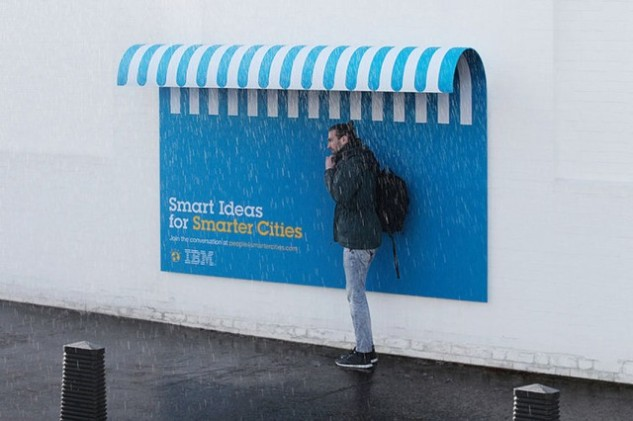 IBM-Smart-Ideas-fo-Smarter-Cities3