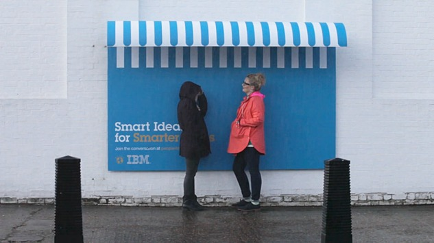 ogilvy-paris-IBM-smarter-cities02