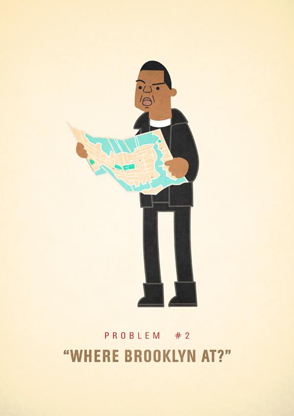 99-probs-12
