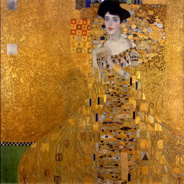 Gustav_Klimt1